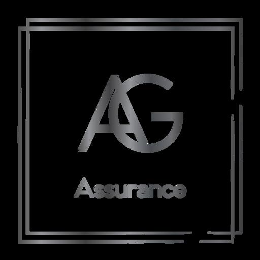 A. Gendron & ass. Inc.