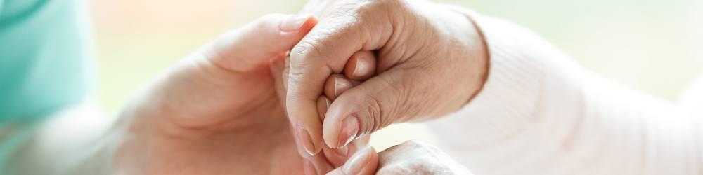 Assurance vie maladie grave