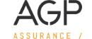 AGP assurance