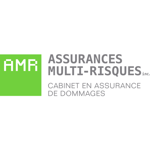 Amr Assurances Multi-Risques