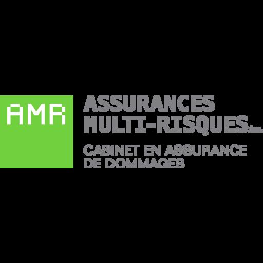 Amr Assurances Multi-Risques