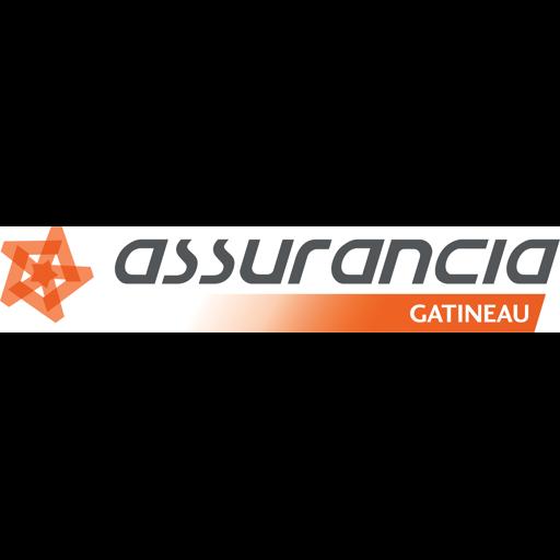 Assurancia Gatineau Inc.