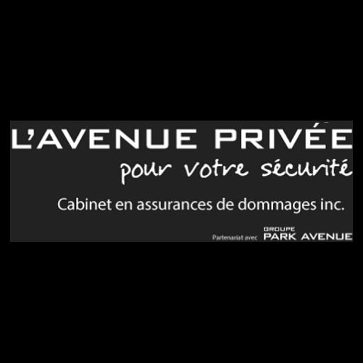 L'Avenue Privée