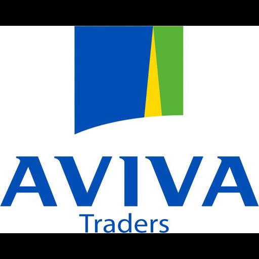 aviva traders