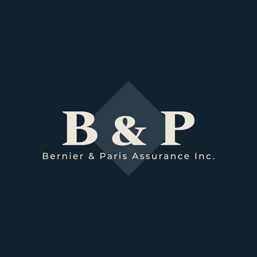 Bernier & Paris Assurance, distributeur autorisé de SSQ Assurance