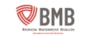 BMB Assurances Inc.