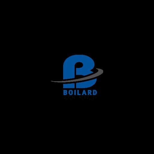 Boilard Assurances inc