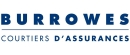Burrowes