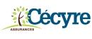 Assurance Cécyre Inc.