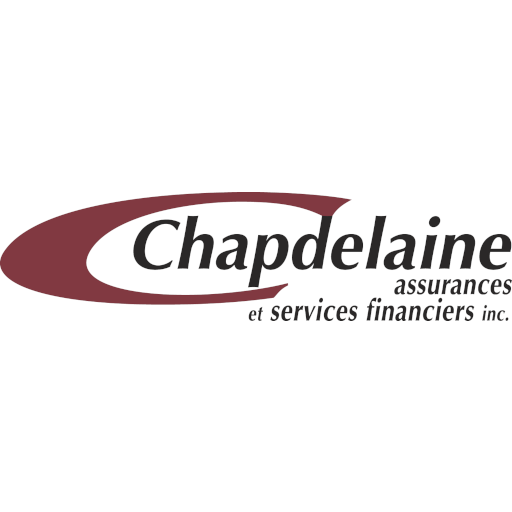 Chapdelaine Assurances
