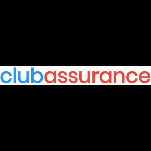 Club Assurance