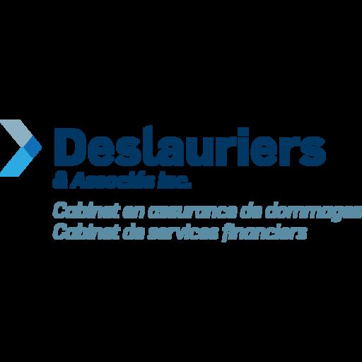 Deslauriers Assurances Inc.