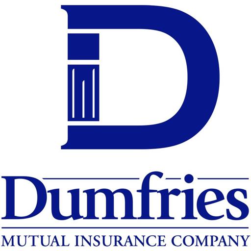 Dumfries Mutual