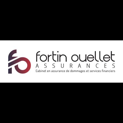 Fortin, Ouellet Assurances inc.