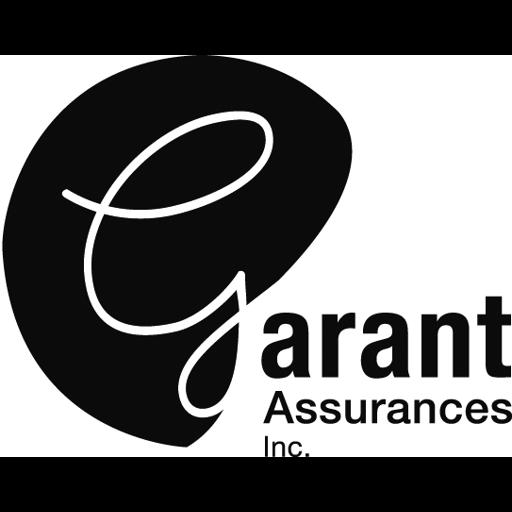 Garant Assurances Inc.