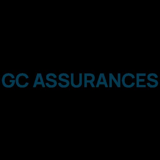 GC assurances