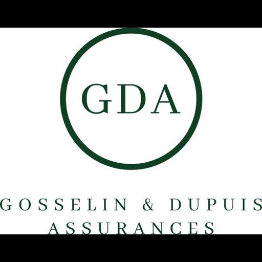 Gosselin & Dupuis Assurances