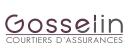 Gosselin Courtiers d'assurances