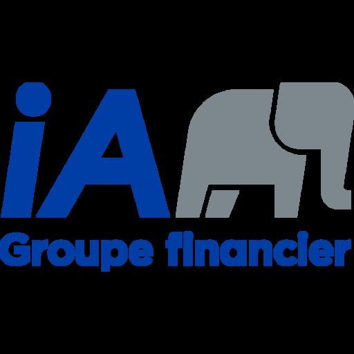 Industrielle alliance, assurance auto et habitation inc.