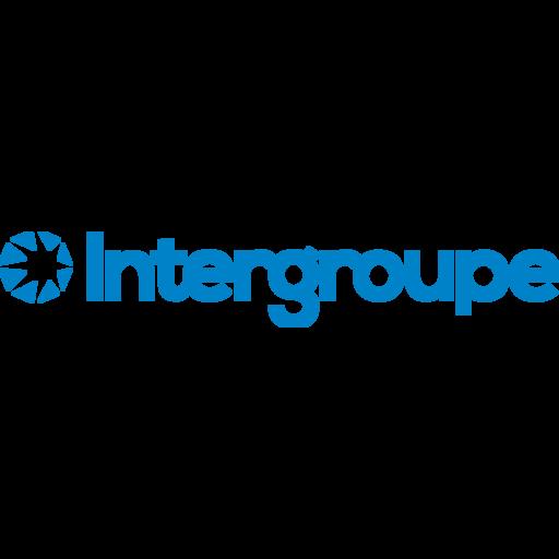 intergroupe assurances