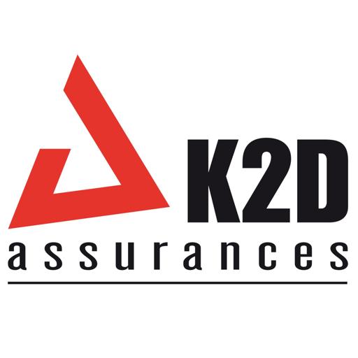K2D assurances