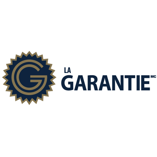 La garantie, compagnie d'assurance de l'amérique du nord
