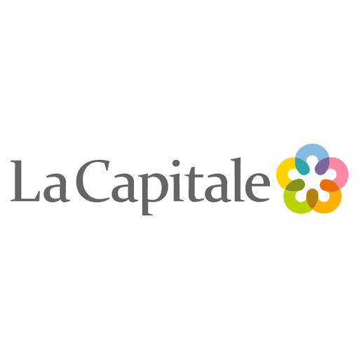 Capitale (La)
