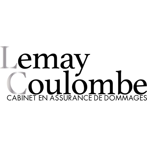 Coulombe Assurances