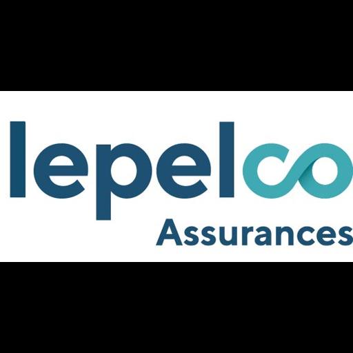 Le Groupe Lepelco