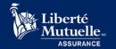 liberté mutuelle