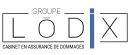 Groupe Lodix inc.
