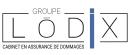 Groupe Lodix inc.