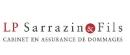 LP Sarrazin & Fils