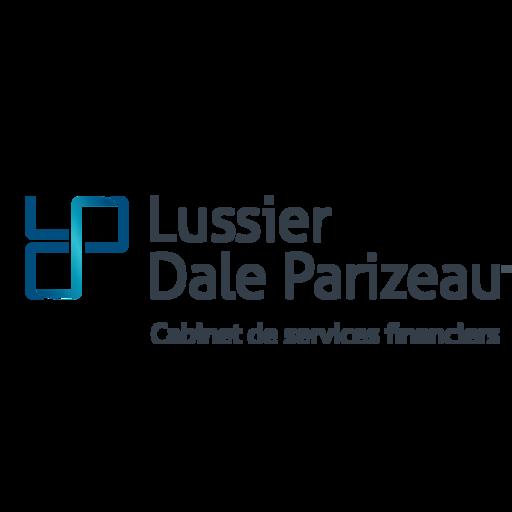 Lussier Dale Parizeau - Courtier en assurances et services financiers