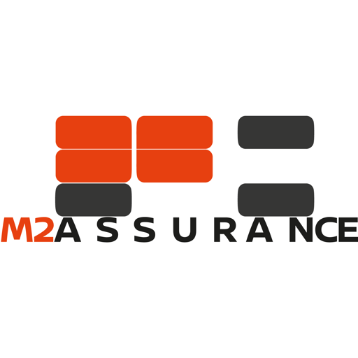 M2 Assurance