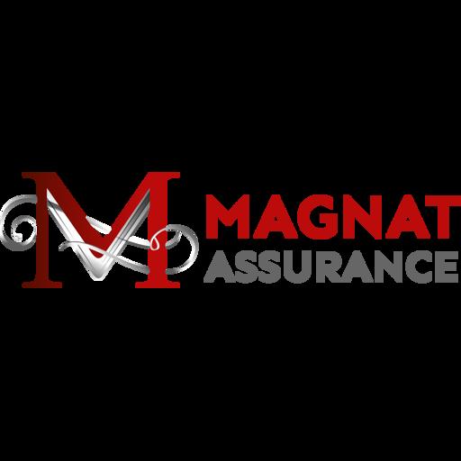 Magnat Assurance Inc.