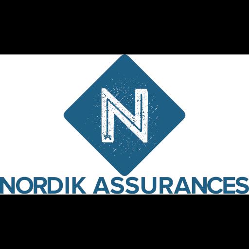 Nordik Assurances inc., affilié à La Capitale Assurances générales