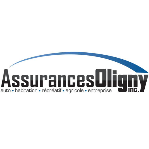Assurances Oligny Inc.