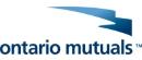 Ontario Mutual