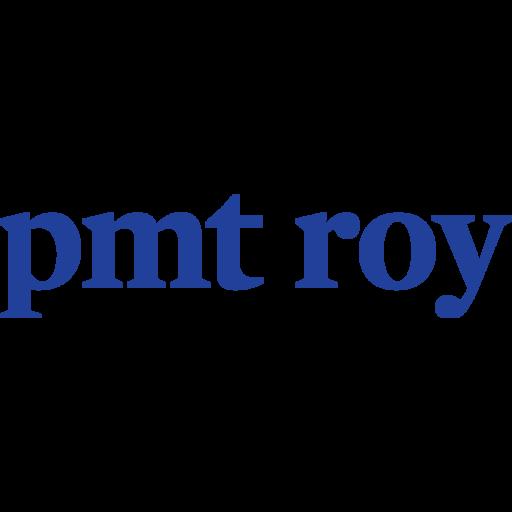 PMT ROY