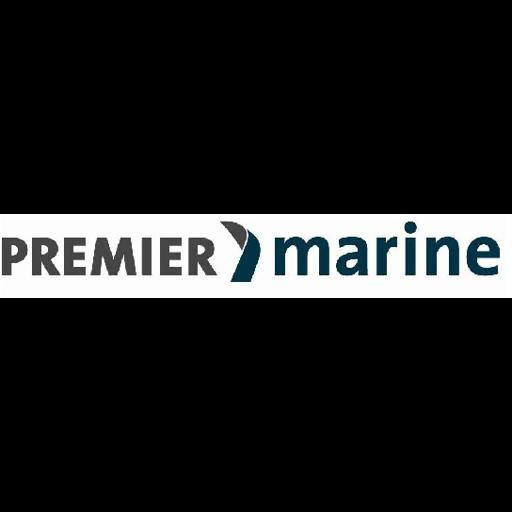premier marine