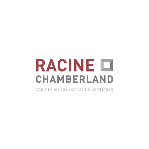 Racine & Chamberland.