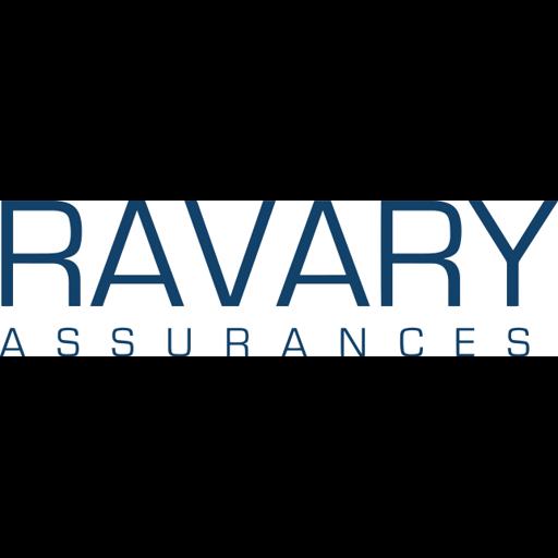 Ravary Assurances Inc.