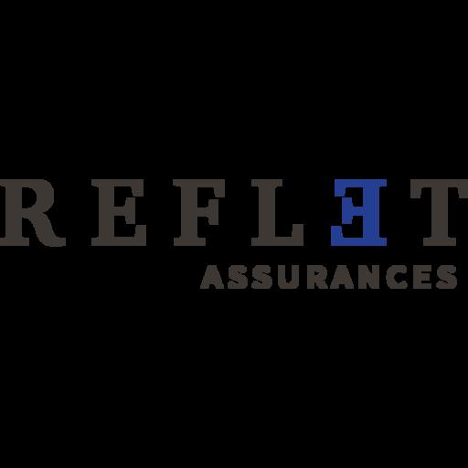 Reflet Assurances, affiliée à La Capitale Assurances générales
