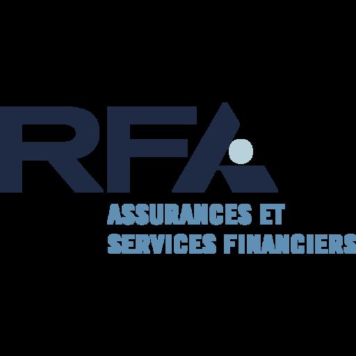 RFA Assurances et services financiers