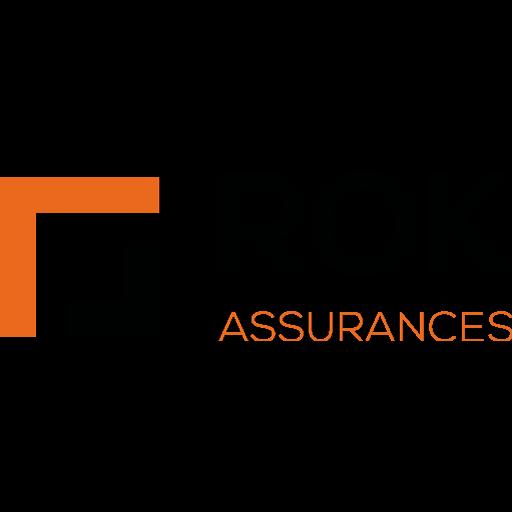 ROK Assurances inc.