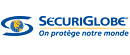 Securiglobe