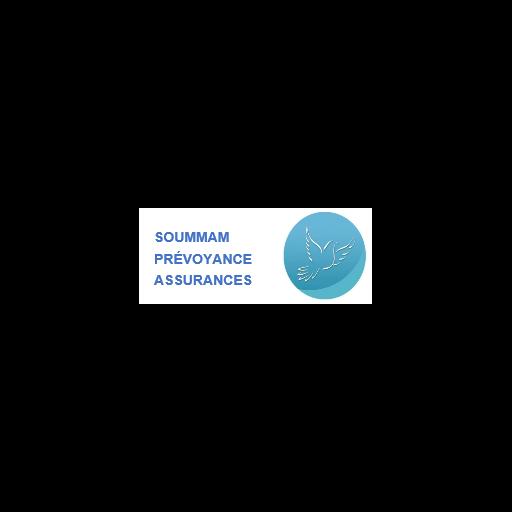 Soummam prévoyance assurances inc, cabinet affilié à SSQ Assurance