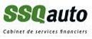 Ssq, société d'assurances générales inc.