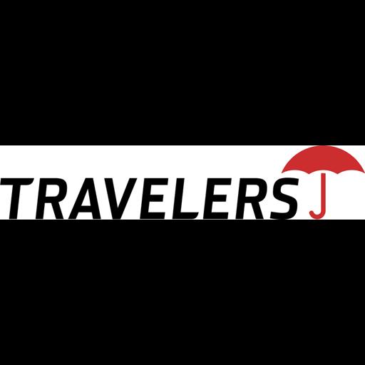 travelers garantie